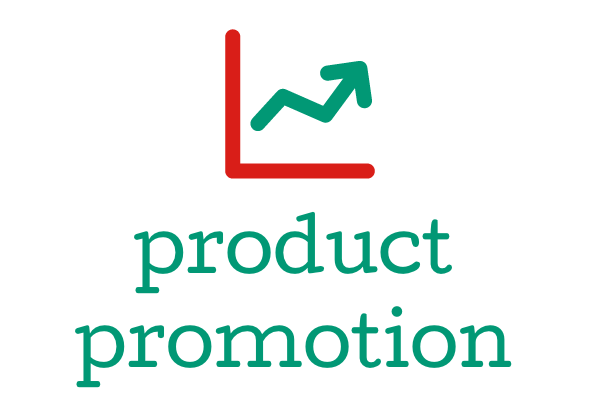 productPromoters